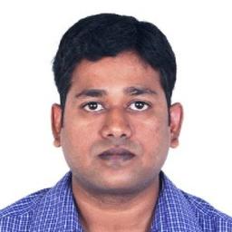 Santosh Jaiswal - Schneider Electric India Pvt Ltd - Bangalore