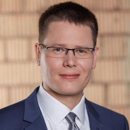 Marcel Miller - tempus Akademie & Consulting - Giengen an der Brenz