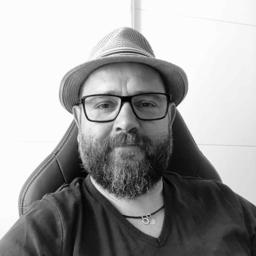 Matthias Erlwein - Sales Director - Nolte Möbel GmbH & Co. KG + ...