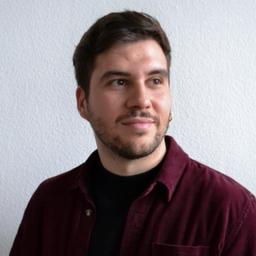Marcel Bernat
