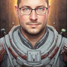 Daniel Stein - studiointeractive GmbH (Kassel) - Kassel