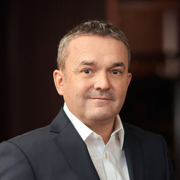 Klaus Baumgartner
