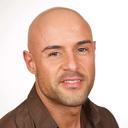 Ruben Machado Gonzalez - Barcelona