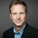 Christoph Becker - Berlin