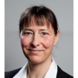Ruth Schilling - Bosch Software Innovations - Immenstaad