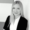 Christine Schröder - Bremen