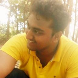 Abdullah Al Mamun - Upwork - Bogra
