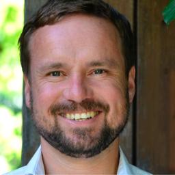 Gunnar Bremer's profile picture