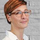 Stephanie Henkel-Sommer - Marburg