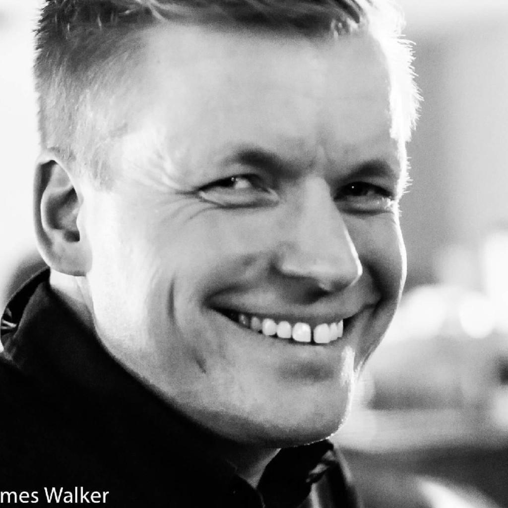 Jan Reuter jan reuter central apotheke walldürn redner keynote speaker