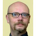 Thomas Dräger - Reilingen