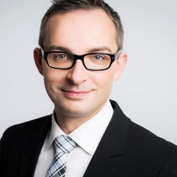 Karsten Hinz - Rechtsanwalt Karsten Hinz - Dresden