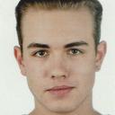 Daniel Rosenthal - Köln