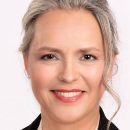 Dr. Dagmar Wötzel