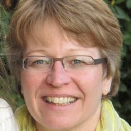 Doris Albrecht's profile picture