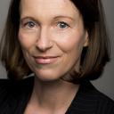 Bianca Schmidt - 65582 Diez