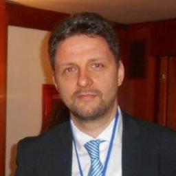 Christian Gerdes - Österreichisches Generalkonsulat - Consolato Generale d'Austria - Milano