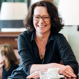 Ulrike Fischer - Artyfishial – Kunst und Kommunikation - hamburg