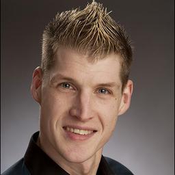 Wilko Becker's profile picture