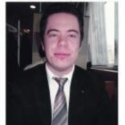 Dennis Franz's profile picture