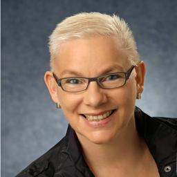 Claudia Ersfeld