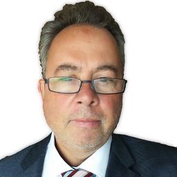 Peter Sturm - N. N. - Bremen