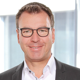 Harald Wittek - Allianz Generalvertretung Bazzanella Inh. Harald Wittek e.K. - Hagen