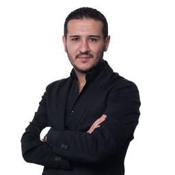 Erkan Celik's profile picture