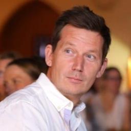 Jens Freise - Orascom Development Holding AG - Altdorf