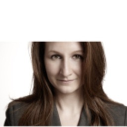Melanie Dürschner's profile picture
