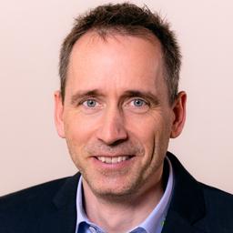 Ing. Thomas Schoepf - VSI IT-Solutions GmbH - Walpersdorf