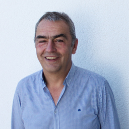 Hermann Josef Pfeifer's profile picture