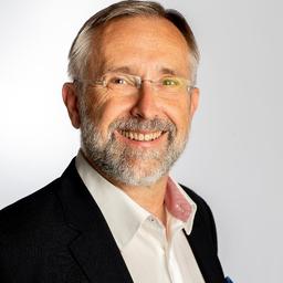 Thaddäus Rohrer's profile picture