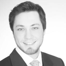 Mirko Kerkhoff's profile picture