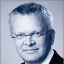 Uwe Ernst - Münster