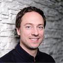 Andreas Hammer - Düsseldorf