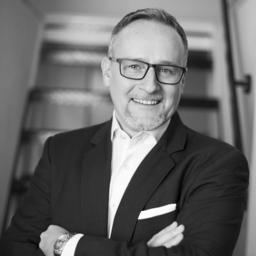 Giancarlo Bethke - DIEHOGA Denkfabrik GmbH - Hotelconsulting / Hotelberatung - Berlin
