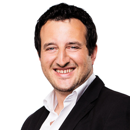 Dieter Koelbl - T-Systems - Baindt