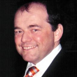 Jochen Baumgärtel