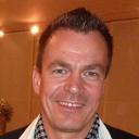 Thorsten Buettner - Ulm