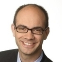 Michael Janßen - Aachen