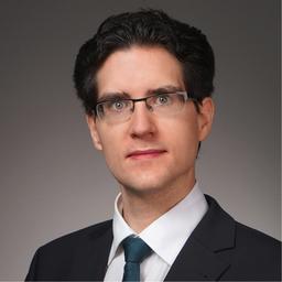 Dr. Richard Mrasek - Key-Work Consulting GmbH - Karlsruhe
