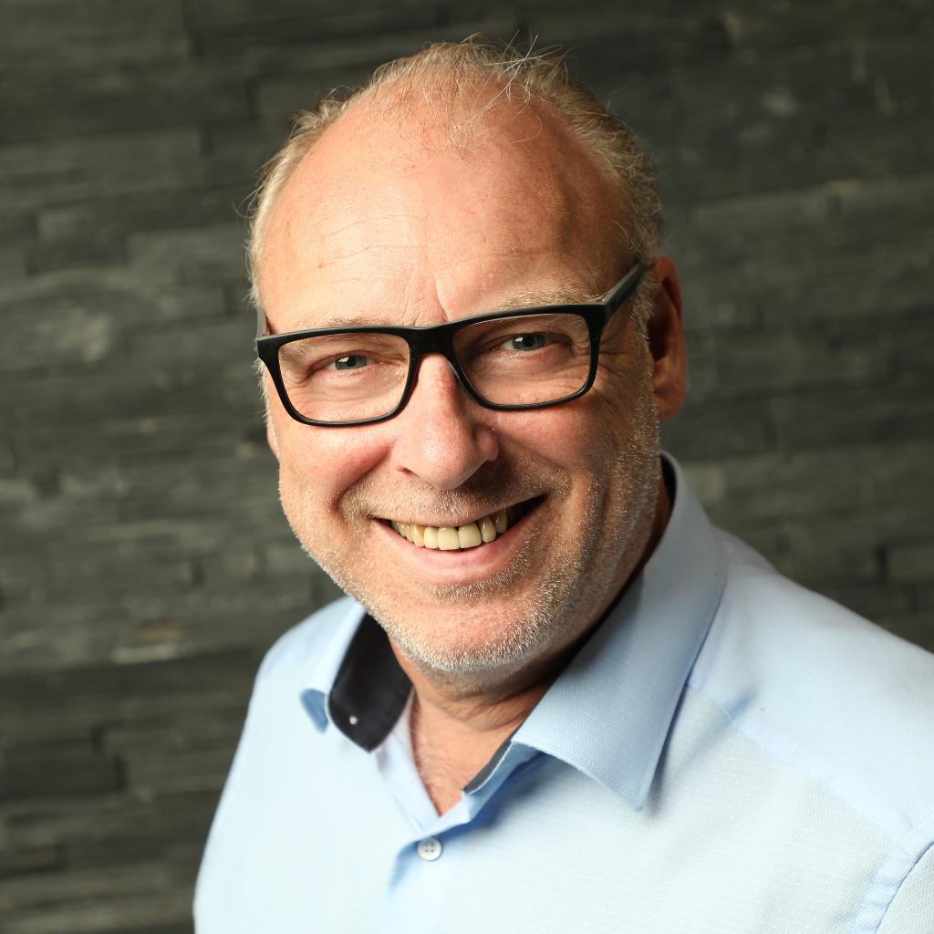 <b>Stefan Baumeister</b> - Bankkaufmann - Baufinanzierung Beratung und Vermittlung ... - stefan-baumeister-foto.1024x1024