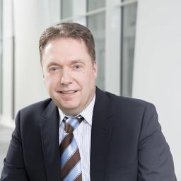Dr. Volkhard Francke's profile picture