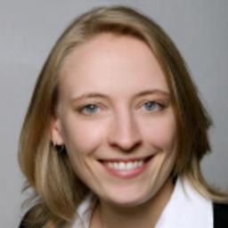 Julia Schlutius - Bröker + Partner Unternehmensberatung GmbH - Hamburg
