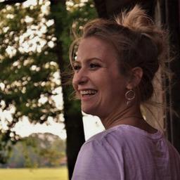 Kim Blumenrath's profile picture