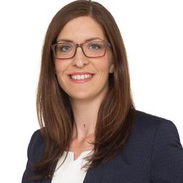 Tanja Adamcik's profile picture