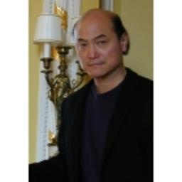 Preston Tsao - Metcircle Networking - New York