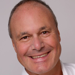 Guido Meyer
