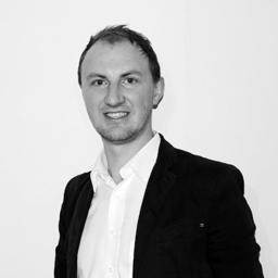 Markus Jesner